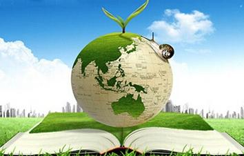 环保治理中废气治理有哪几种方法